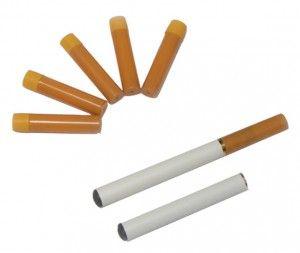Google Image Result for http://nicocurenow.com/wp-content/uploads/2012/12/e-cigarette-300x253.jpg
