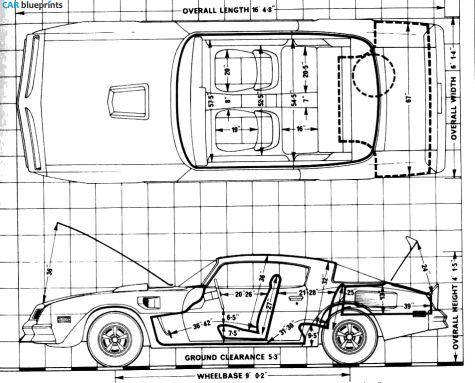 Bucket Seat Frame Assembly Left Hand likewise Pontiac Firebird 1977 67644 also 1968 Firebird Steering Column Wiring Diagram additionally Sus 209 Nv in addition 1998 Ford Mustang Ac Wiring Diagram. on 1977 pontiac firebird