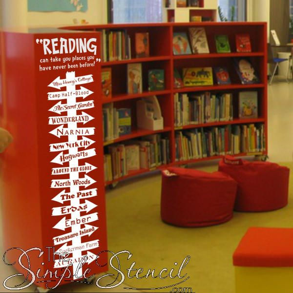 Classroom Decor Vinyl ~ Best classroom and school wall quotes lettering