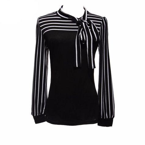 Gender: Women Style: Fashion Collar: O-Neck Sleeve Style: lantern Sleeve Sleeve …