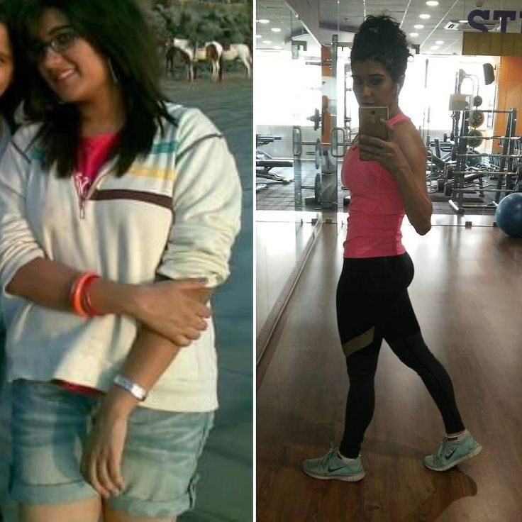 Here's an amazing transformation story from @sheebasbee  #TransformationTuesday #Transformation #FitNut  You always have an option - either make excuses or make changes.  I was always a fat kid. In 2nd year of Medical school I decided to shed some weight. I had a year of useless cardio & poor diet with no outcomes.. Then I decided to get my serious socks on! I did good amount of research & obviously my basic subjects in med school helped me understand my food & body better. And the first 3…