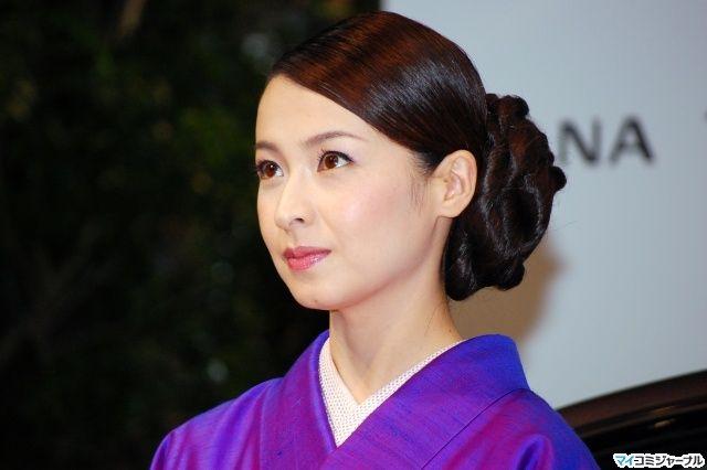 檀れい - Ask.com Image Search