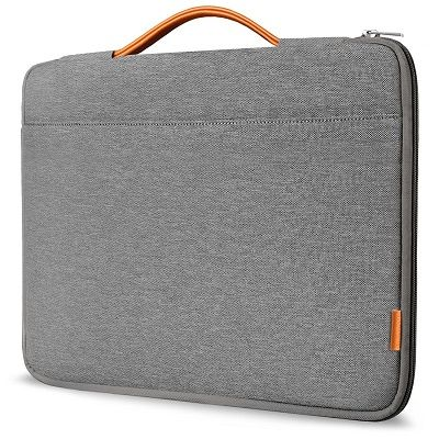 Top 10 Best MacBook Pro with Retina Display Cases, Covers and Sleeves