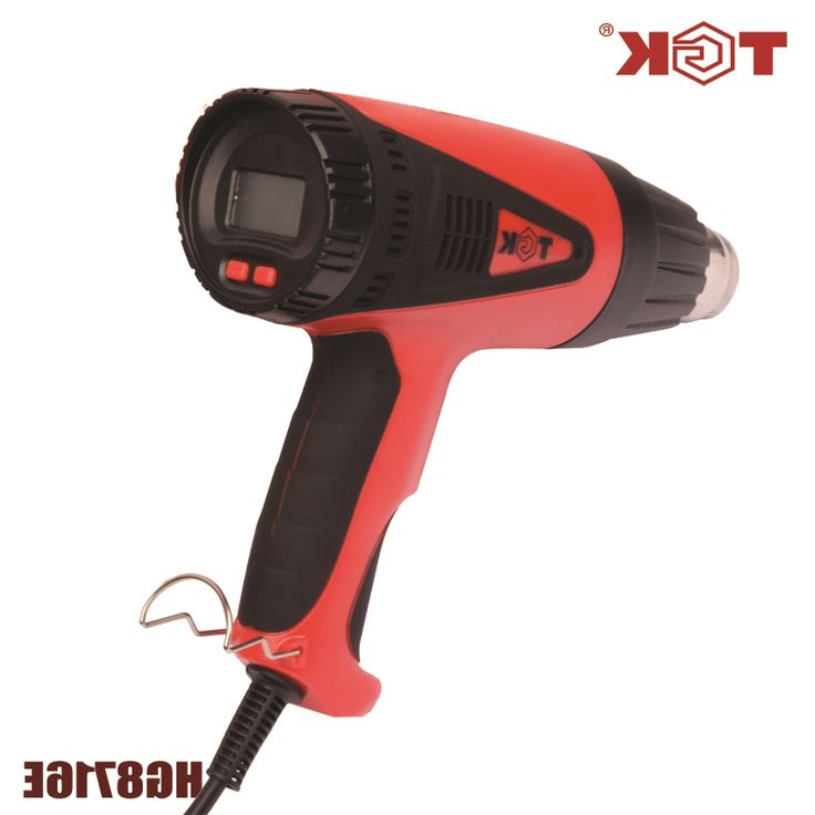 385.60$  Buy now - https://alitems.com/g/1e8d114494b01f4c715516525dc3e8/?i=5&ulp=https%3A%2F%2Fwww.aliexpress.com%2Fitem%2FLCD-Hot-Air-Gun-Wrap-Shrink-Heat-Gun-with-CE-Certificate%2F1867623299.html - 10pcs/lot Wholesale hot air gun LCD Temperature Digital Display Adjustable 1600w Electriceal tool heat gun soldering HG8716E 385.60$