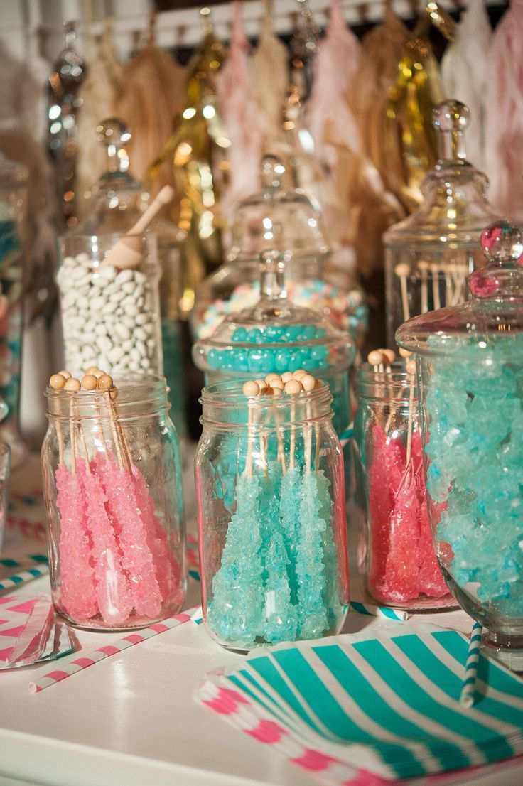 45 Chic and Creative Wedding Dessert Ideas. http://www.modwedding.com/2014/02/19/45-chic-and-creative-wedding-dessert-ideas/