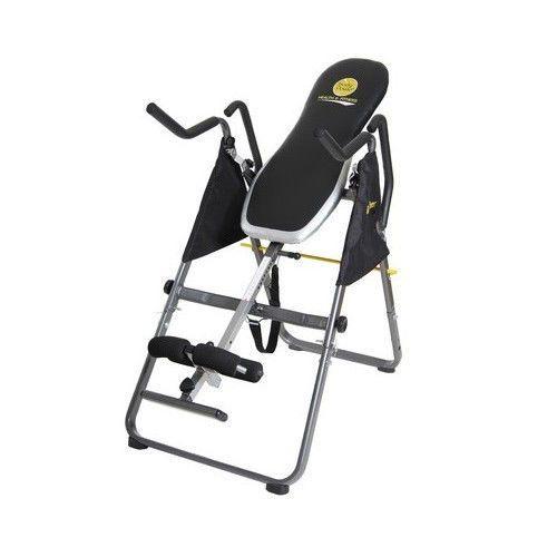 1000 id es sur le th me table d 39 inversion sur pinterest v lo elliptique douleur dorsale et. Black Bedroom Furniture Sets. Home Design Ideas