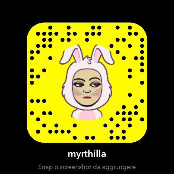 Add me on snapchat 😊 #people #snapchat #snap