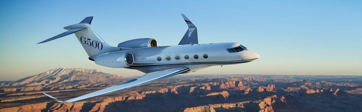 Gulfstream G500 for sale  https://jetspectre.com https://jetspectre.com/gulfstream/ https://jetspectre.com/jets-for-sale/gulfstream-g500-for-sale/  The Gulfstream G500 for sale and G600 (GVII) are twin-engine business jets designed and manufactured by Gulfstream Aerospace. The G500 will replace the G450, flying nearly 30 knots (56 km/h) faster and 18% farther with the same fuel burn. The larger G600 will succeed the G550. #Gulfstream_G500_for_sale #GulfstreamG500 #Gulfstream #jets_for_sale…