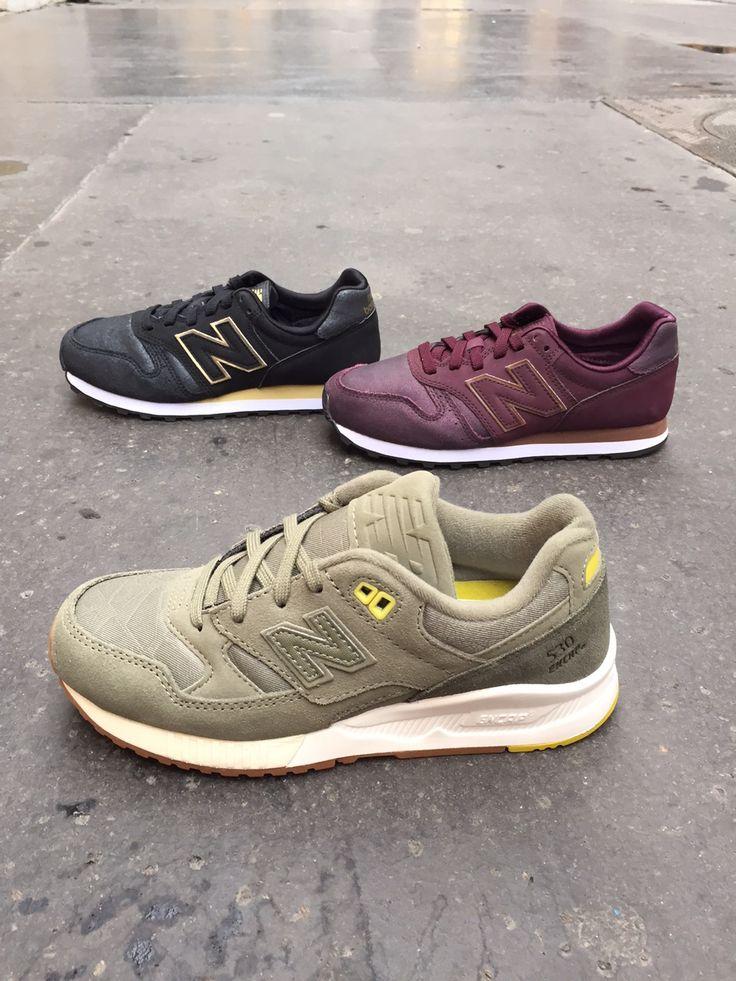 Chaussures De Course Nike Libre 5.0+ Femme Pyrrha Et Jaune