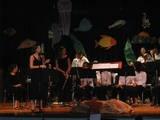 Glenda's Concert - 12