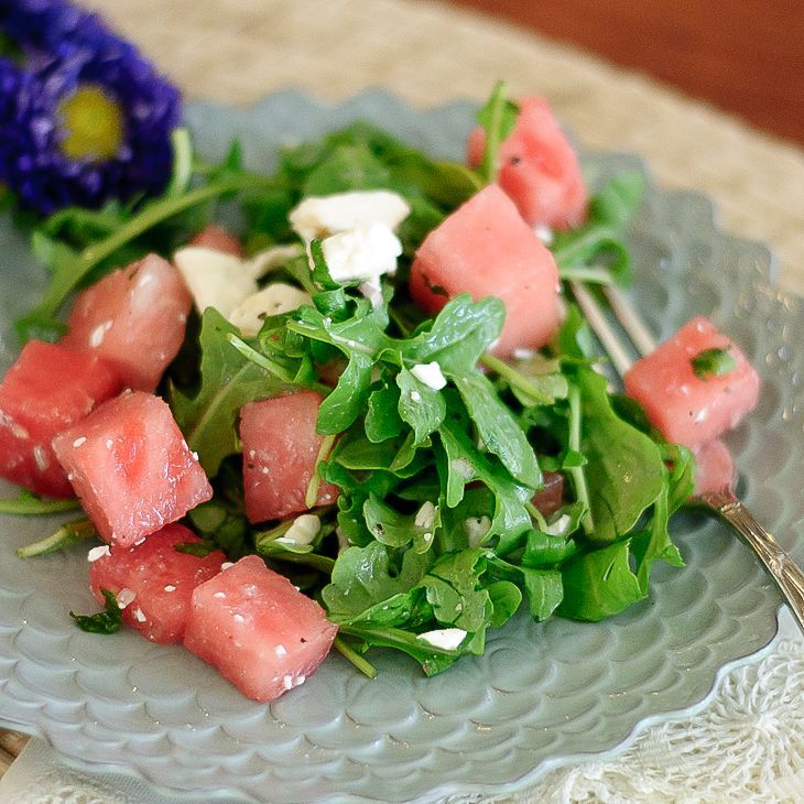 Ina Garten Green Salad: 495 Best Images About Soups & Salads On Pinterest