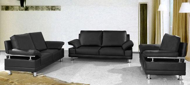100 ideas to try about design banken click platform beds and ux ui designer. Black Bedroom Furniture Sets. Home Design Ideas