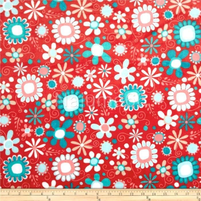 56 Best Images About Minky Cuddle Fleece Fabric On