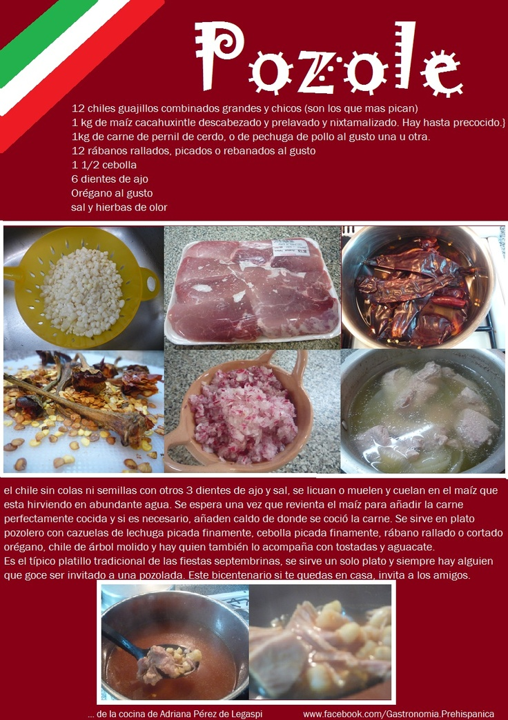 43 best cocina prehispanica images on pinterest mexican for Cocina tradicional