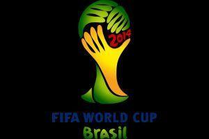 FIFA......