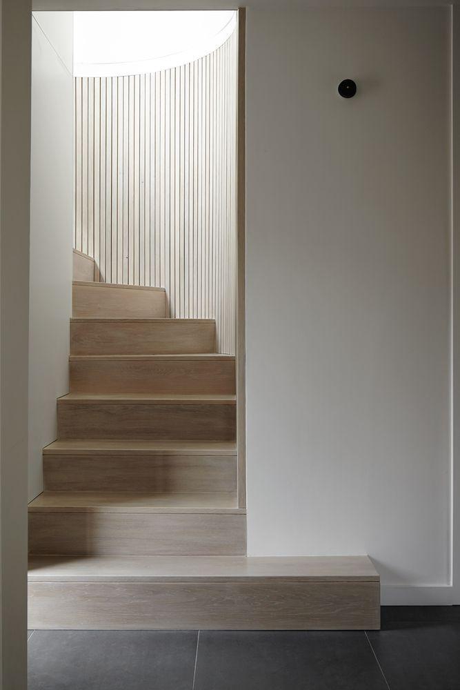Gallery of No. 49, Lewisham / 31/44 Architects - 8