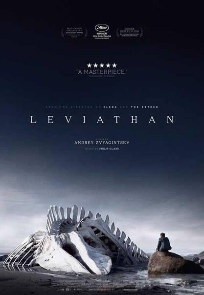 Leviatã (2014) - Dirigido por Andrei Zvyagintsev (via Filme Online Toca dos Cinéfilos on Facebook)