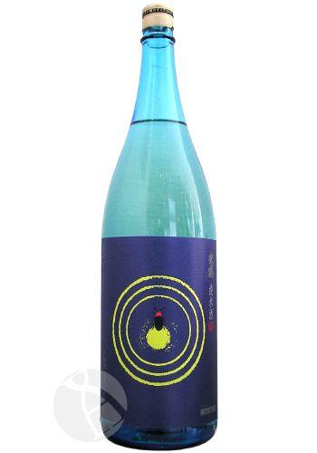Firefly Sake.