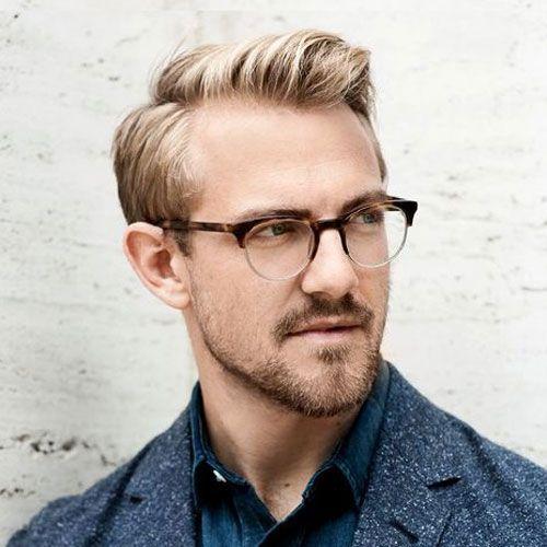 18 Best Haircuts Images On Pinterest Men S Haircuts Men