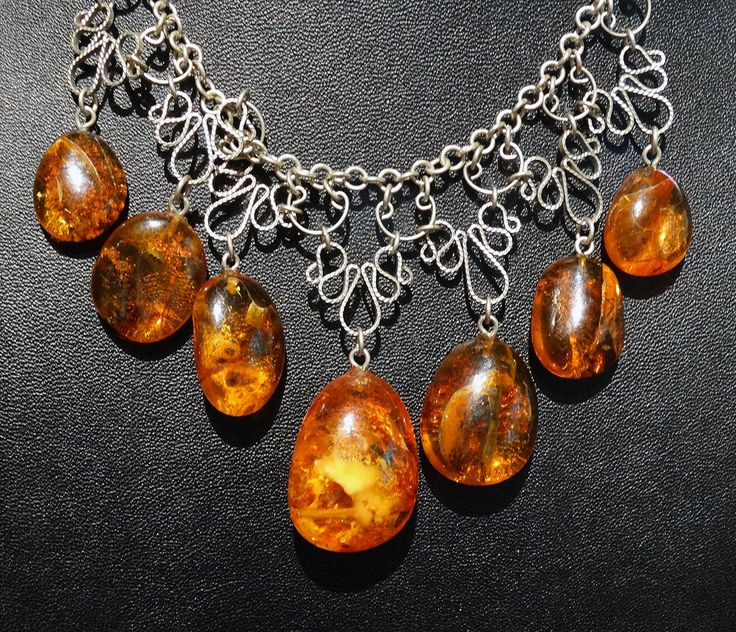 17 Best Ideas About Baltic Amber Necklace On Pinterest