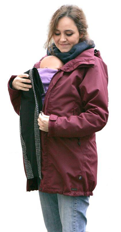 Kurz gesagt: Kumja macht die Jacke breiter. Macht deine ganz normale Jacke mit wenigen Handgriffen zu einer Umstandsjacke, oder Tragejacke. In der Schwangerschaft Welche Schwangere kennt nicht die Probleme, passende und bequeme Kleidung für die Schwangerschaft zu finden. Umstandskleidung ist…Weiterlesen ›