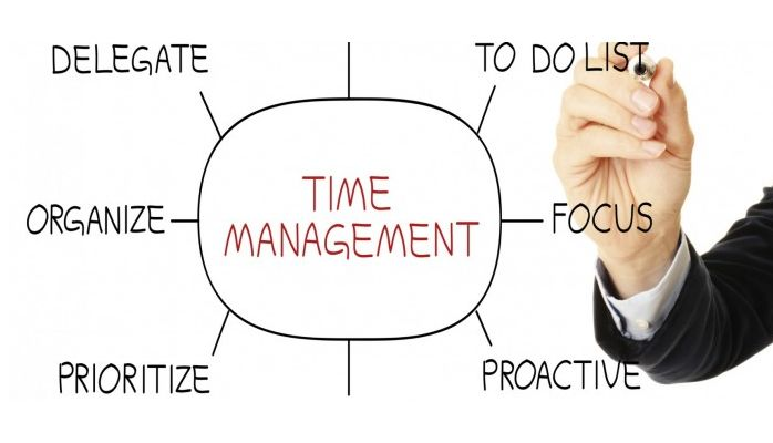 Want to Improve your time management to submit the task before dealine? Visit @ https://essaywriting-servicereviews.com/ for best time management ideas.