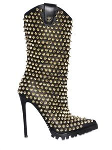 155 best shoes images on pinterest ladies shoes womens