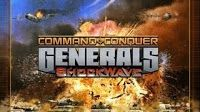 Command & Conquer: Generals PC Save Game 100% Complete | Save Games Download Collection