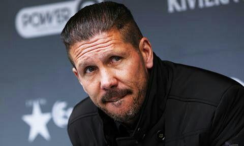 #ChampionsLeague: Atletico Madrid - Bayern Munich  http://www.clubgowi.com/sportsbettingadvice/uefa-champions-league-betting-preview-atletico-madrid-bayern-munich