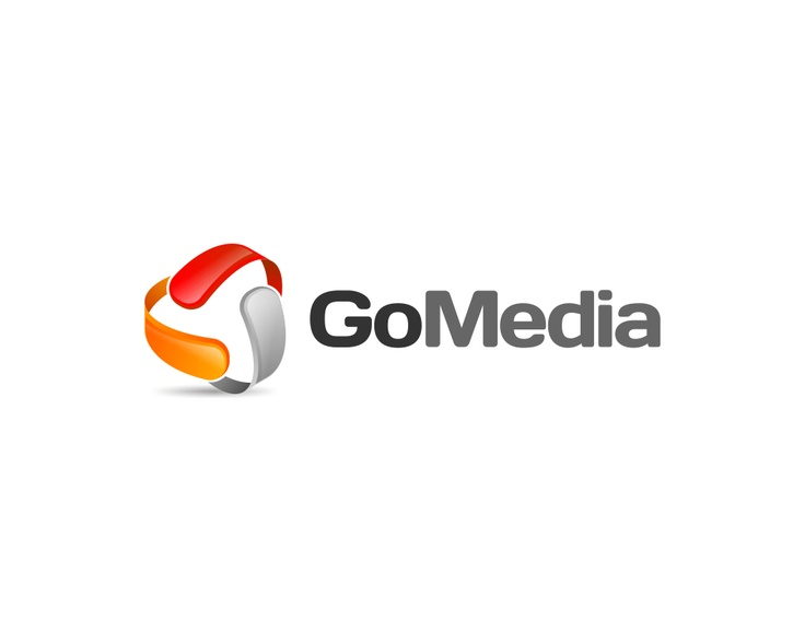 logo for GoMedia