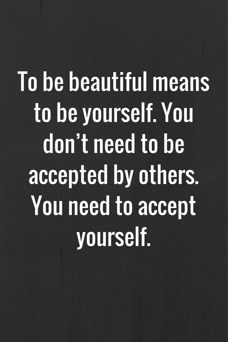 100 Spectacular Self-Love Quotes