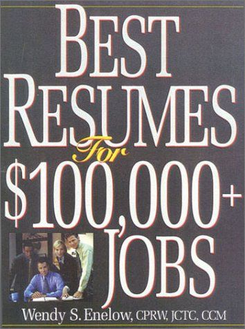 178 best resumes self promotions images on pinterest interview