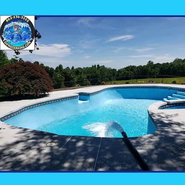 24+ Water truck to fill pool near me info