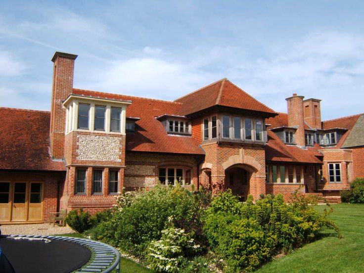 10 Best Clay Roof Tiles Images On Pinterest Clay Roof