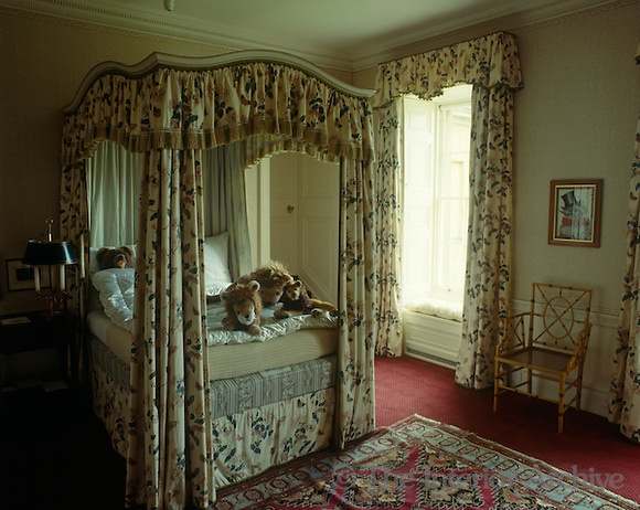 1000 Images About Colefax And Fowler Nancy Lancaster