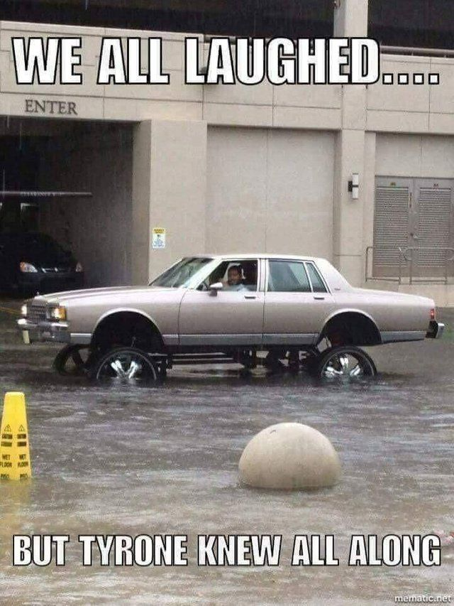 Reddit The Front Page Of The Internet With Images Car Jokes