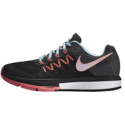 Nike Air Zoom Vomero 10 Kadın Spor Ayakkabı
