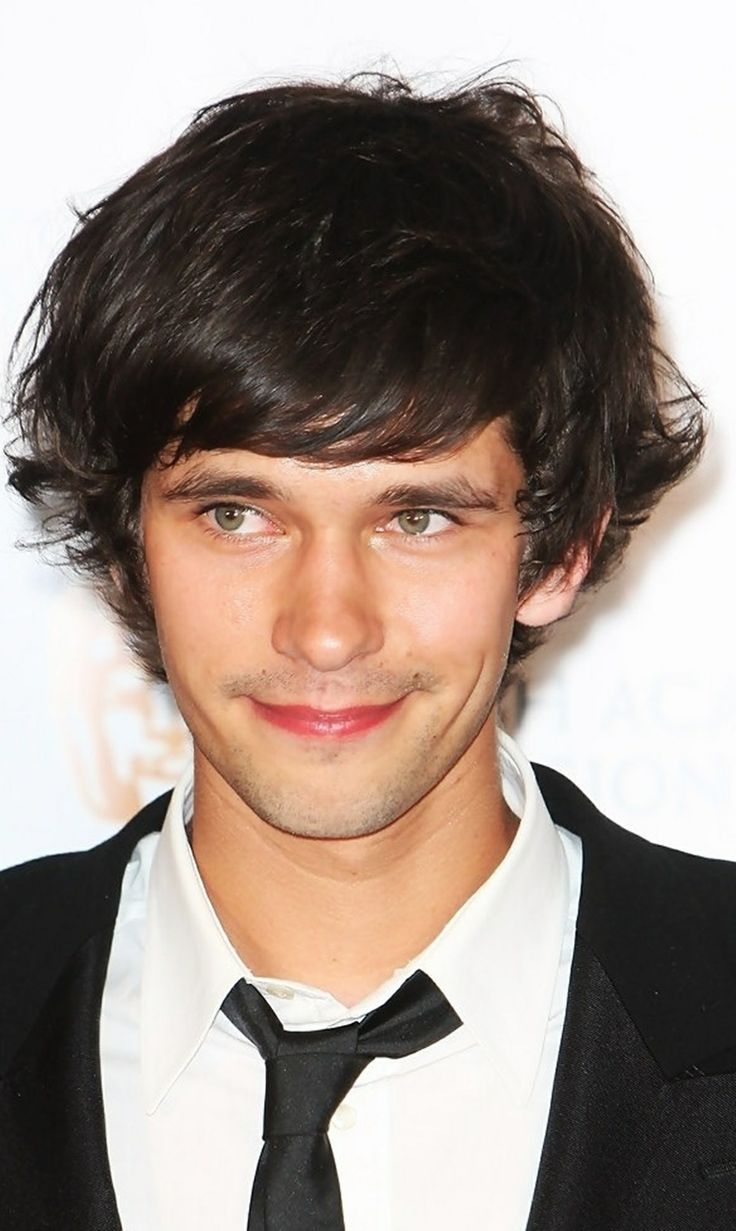 169 best images about Ben Wishaw on Pinterest | Bright ...