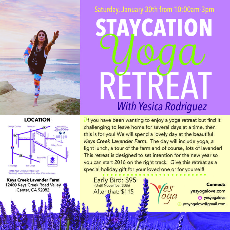24 best Yoga Inspired images on Pinterest Flyers, Yoga flyer and - yoga flyer