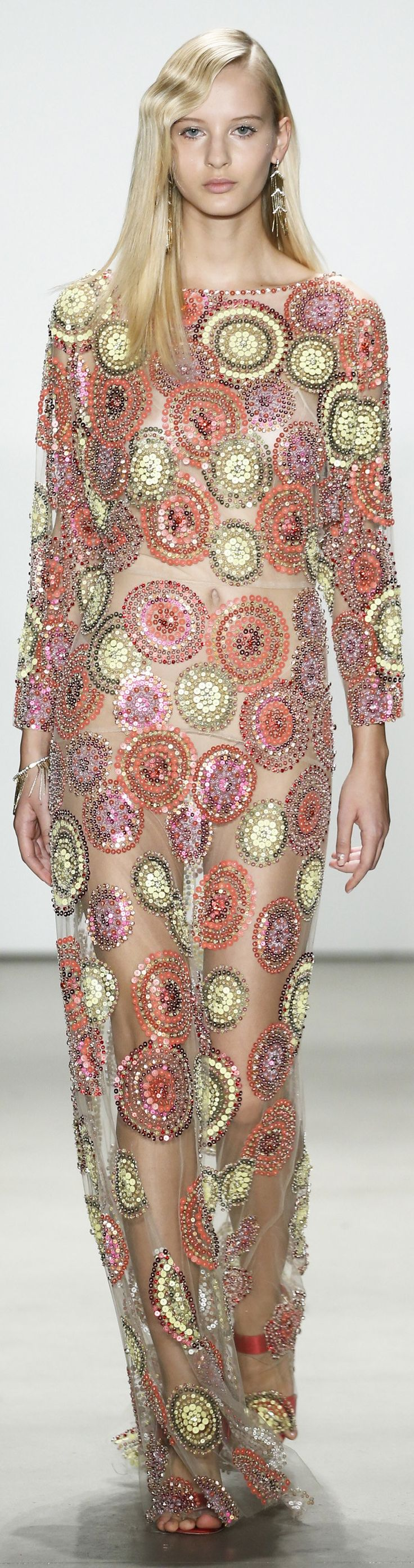 best dresses images on pinterest high fashion fashion show and