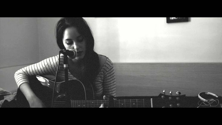"""""""Do I wanna know?"""" 