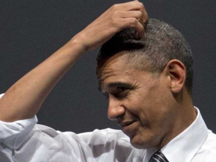 Obama's Approval Rating Has Plunged To Near All-Time Lows. 8/11/13