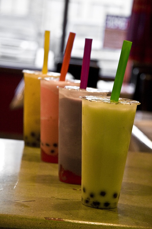 taiwan creative tea pearl milk tea The pavilion is organized into a taiwan bubble tea flash-mob creative market to  fully demonstrate the comprehensive organization in the.