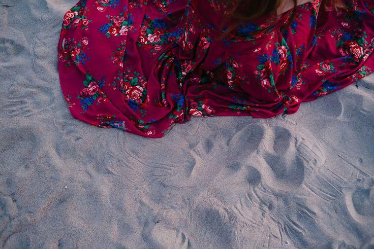 #vsco #vscocam #vsco_lovers #instamood #ig_greece #vscolove #vscoartist #picoftheday #nikond750 #nikon  #nikonphotography #lifo #athensvoice #yourockphotographers #letsgosomewhere #igersoftheday #boho #sombrebeings #postthepeople #artistic_share #awesome_shots #awesome_photographers #chasinglight #karavan #pinterest  #dress