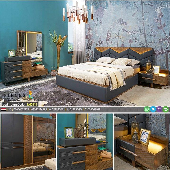 احدث كتالوج صور غرف نوم 2019 2020 Rooms Home Decor Dinning Room Decor Bedroom Closet Design