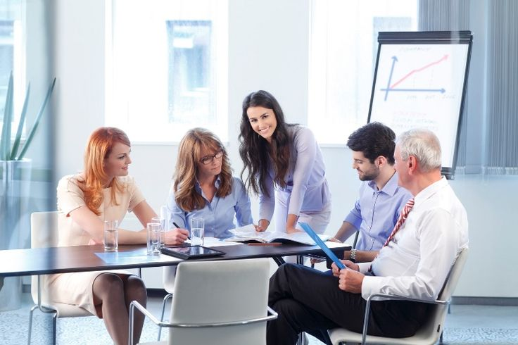 Szkolenia dla kobiet zamknięte - zamów szkolenie zamknięte dla Twojej firmy. Dowiedz się więcej. Sensualna Kobieta Biznesu