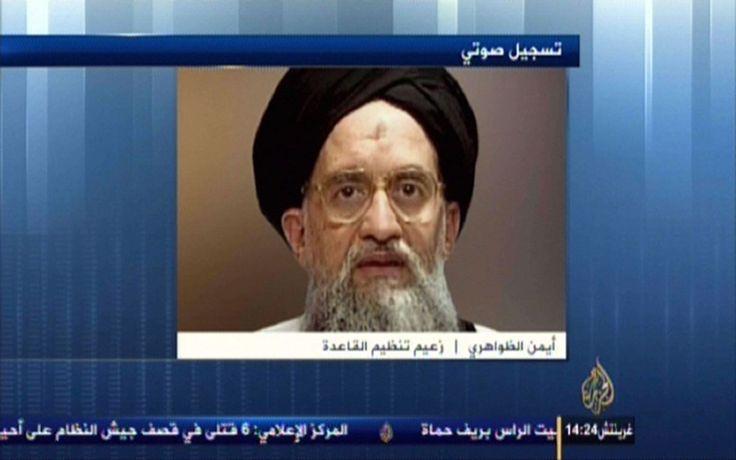 L'Egyptien Ayman al-Zawahiri, leader du groupe al-Qaïda, a attaqué, dans un enregistrement audio traduit par le centre américain de surveillance des sites djihadistes, le chef de l'autoproclamé Etat islamique. Un nouveau signe de l'animosité qui règne entre les deux structures terroristes.