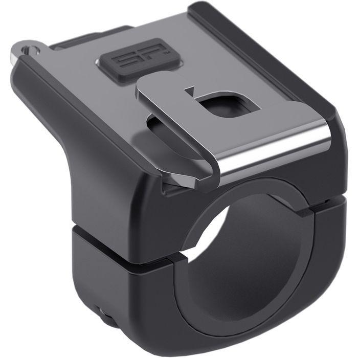 Sp Smart Mount For Gopro Camera Remote - £16.99