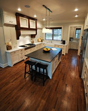 1000 images about hardwood floors on pinterest coats for Hardwood floors popping