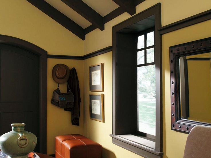 17 Best Images About Craftsman Style On Pinterest Arts